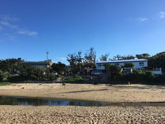kenting beachfront inn b b reviews hengchun pingtung tripadvisor rh tripadvisor com