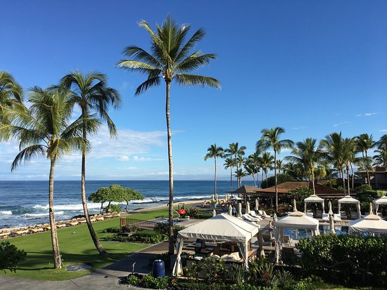 Four Seasons Resort Hualalai: photo0.jpg