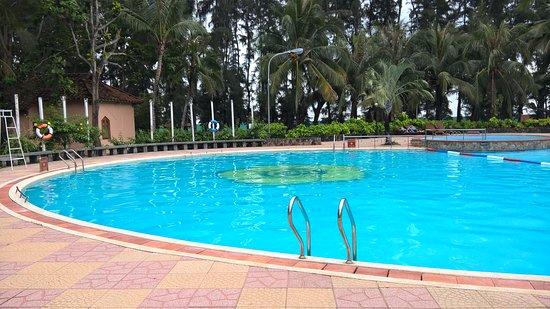 Can Gio Resort (Thành phố Hồ Chí Minh) - Đánh giá Khách sạn & So sánh giá - TripAdvisor