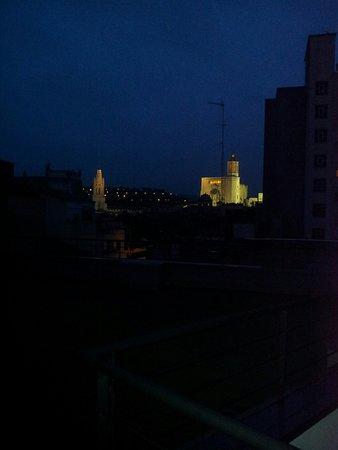 Hotel Gran Ultonia Girona 사진
