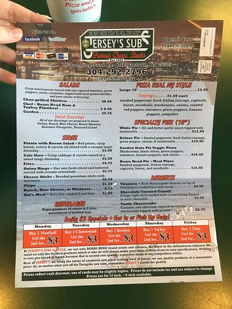 Jersey's Subs: photo2.jpg