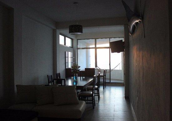 Bilde fra San Lorenzo