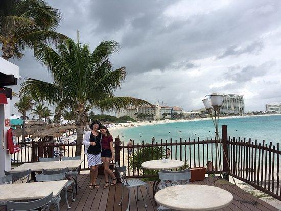 Club Med Cancun Yucatan: photo3.jpg