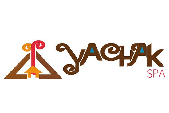 Hosteria Restaurant Yachak