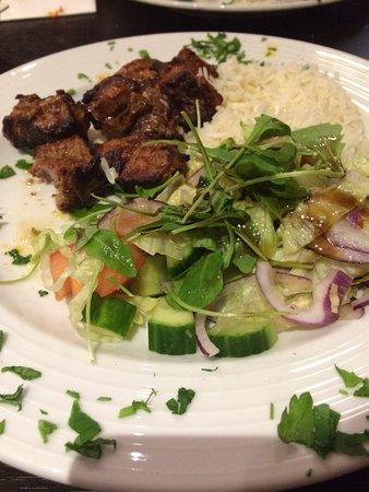 melis turkish restaurant photo0 jpg