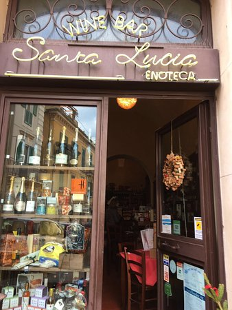 Enoteca Santa Lucia : photo0.jpg