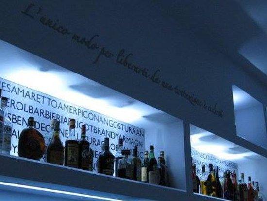 Bar Paciotti 1950, Fiano Romano - Restaurant Reviews, Photos ...