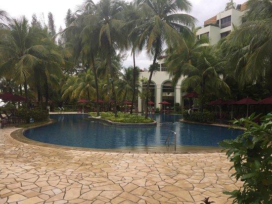 PARKROYAL Penang Resort, Malaysia: photo4.jpg