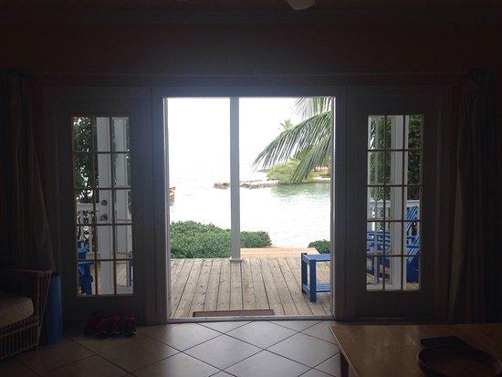 Tranquility Bay Beach House Resort: photo3.jpg