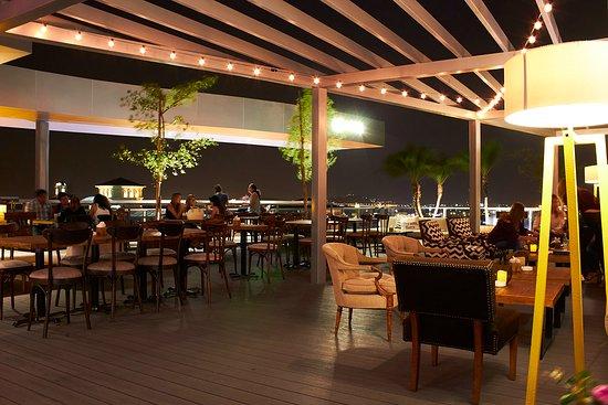 Hotel City Plaza Guayaquil Tripadvisor