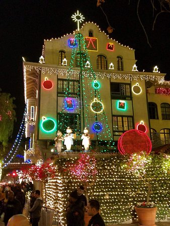 The Mission Inn Hotel and Spa: received_1374055282605496_large.jpg