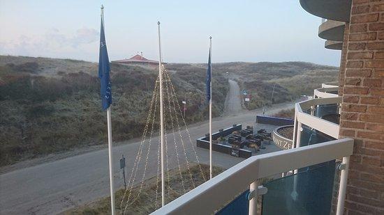Foto Wijk aan Zee