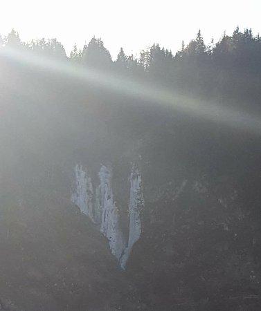 Selva di Val Gardena, Italy: photo1.jpg