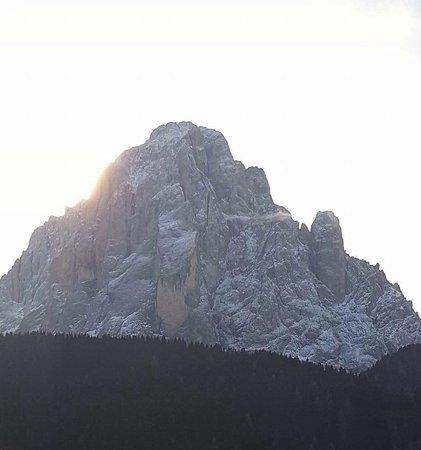 Selva di Val Gardena, Italy: photo4.jpg