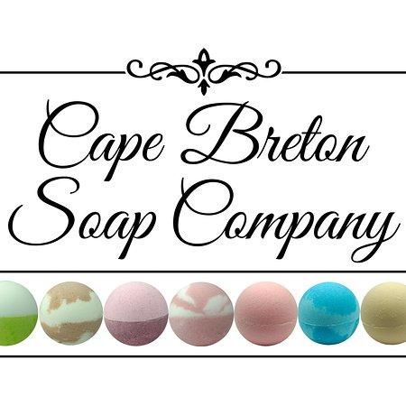 Cape Breton Soap Company