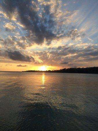 Erakor Island Resort & Spa Image