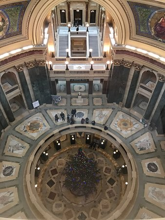 Wisconsin State Capitol: photo8.jpg