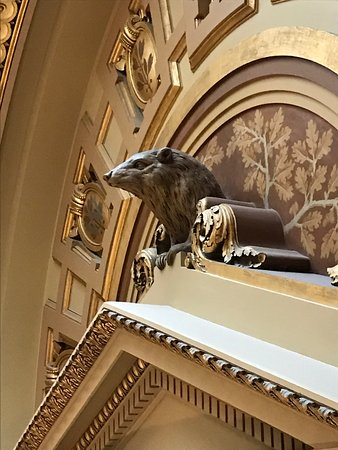 Wisconsin State Capitol: photo9.jpg