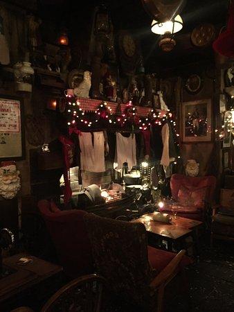 O'Connors Pub : photo0.jpg