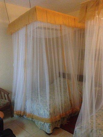 Maßlos suite wäre maßlos übertrieben picture of jambo hotel