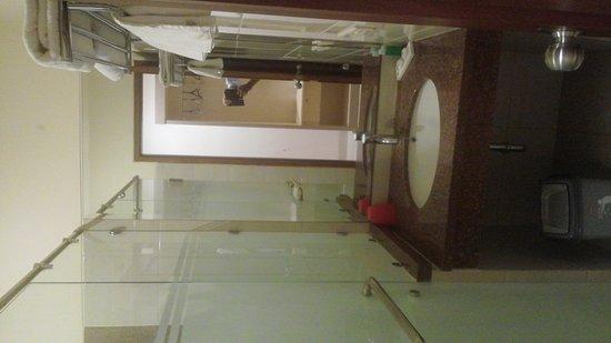 negeri baru hotel resort prices reviews kalianda indonesia rh tripadvisor com