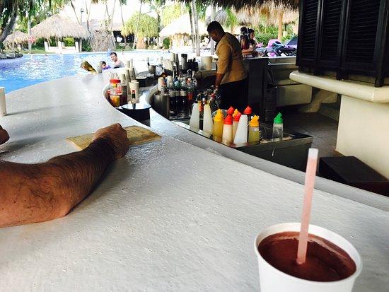 Paradisus Punta Cana: photo5.jpg