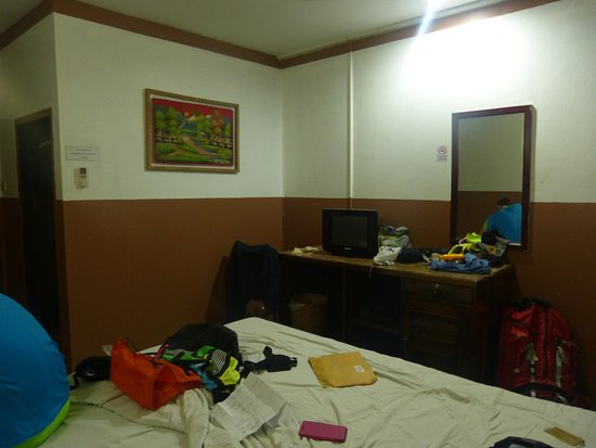 B.M.P. Residence Photo