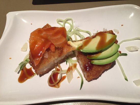 168 sushi buffet japanese restaurant 1651 merivale for Asian 168 cuisine