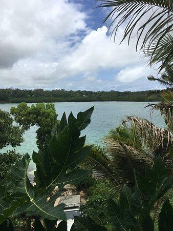 Foto de The Hub Vanuatu