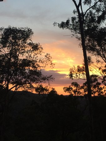 Wollombi, Australia: photo0.jpg