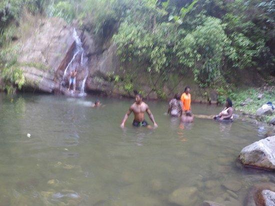 Castara Retreats: photo7.jpg