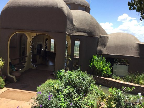 Mara Serena Safari Lodge: photo1.jpg