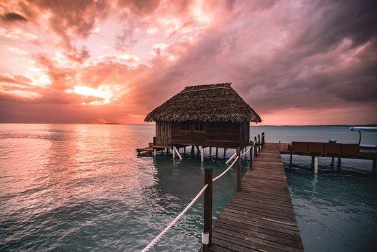 Tripadvisor Bocas Del Toro Panama: Updated 2018 Prices & Villa Reviews