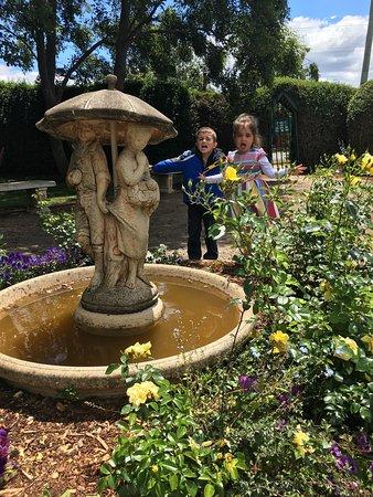 Westbury, ออสเตรเลีย: photo0.jpg