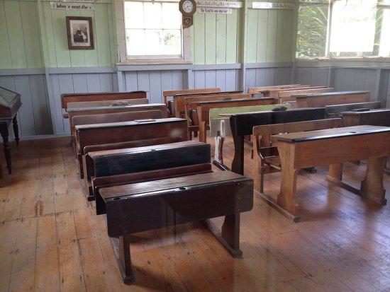 Kiwi North, Kiwi House and Museum : photo0.jpg