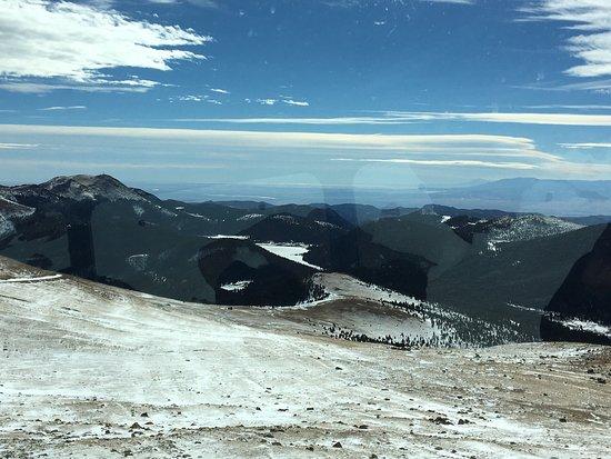 Pikes Peak: photo7.jpg
