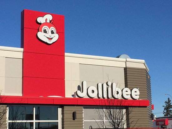 Jollibee winnipeg restaurant reviews photos tripadvisor