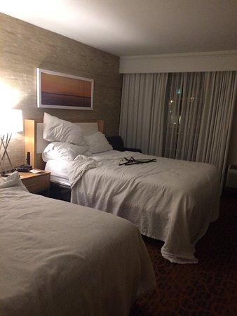 Holiday Inn San Antonio Downtown: photo0.jpg