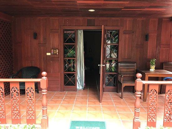 Royal Phawadee Village: photo1.jpg