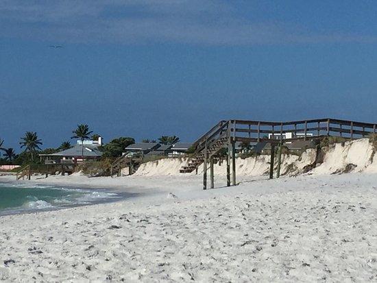 Gasparilla Island State Park: photo3.jpg