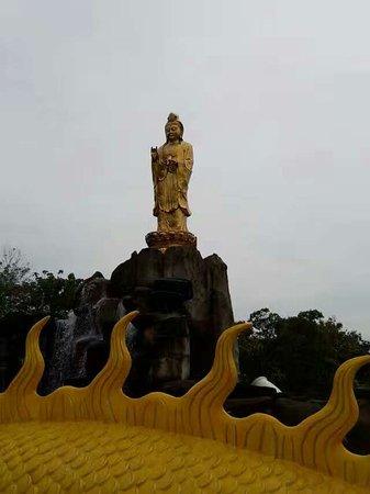Melaka State, Malaysia: mmexport1481450784549_large.jpg