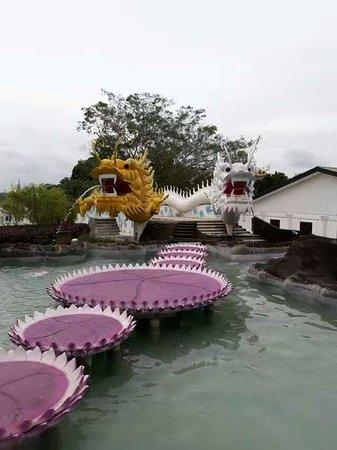 Melaka State, Malaysia: mmexport1481450780275_large.jpg