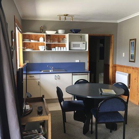 Murchison Motels: photo4.jpg