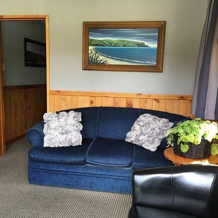 Murchison Motels: photo5.jpg
