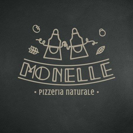 Monelle Pizzeria
