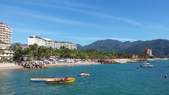 Villa del Palmar Beach Resort & Spa : 20161207_152352_LLS_large.jpg