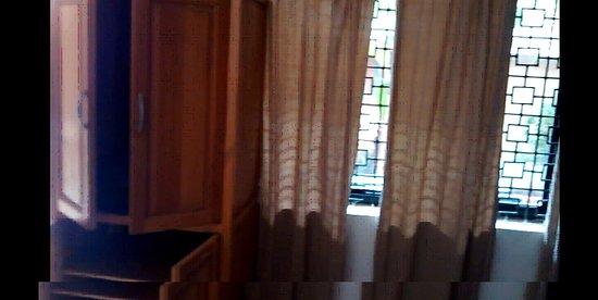 beach queen guest house goa calangute inn reviews photos rate rh tripadvisor in