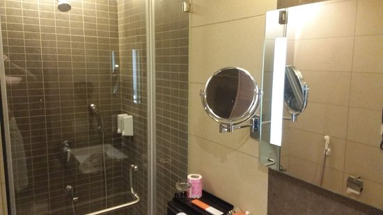 Hotel Cosmopolitan: IMG-20161222-WA0008_large.jpg