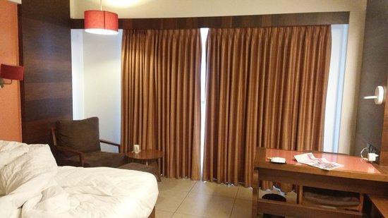 Hotel Cosmopolitan: IMG-20161222-WA0006_large.jpg