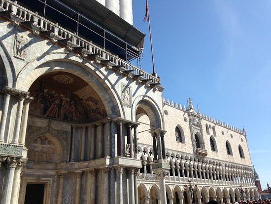 Foto de Provincia de Venecia